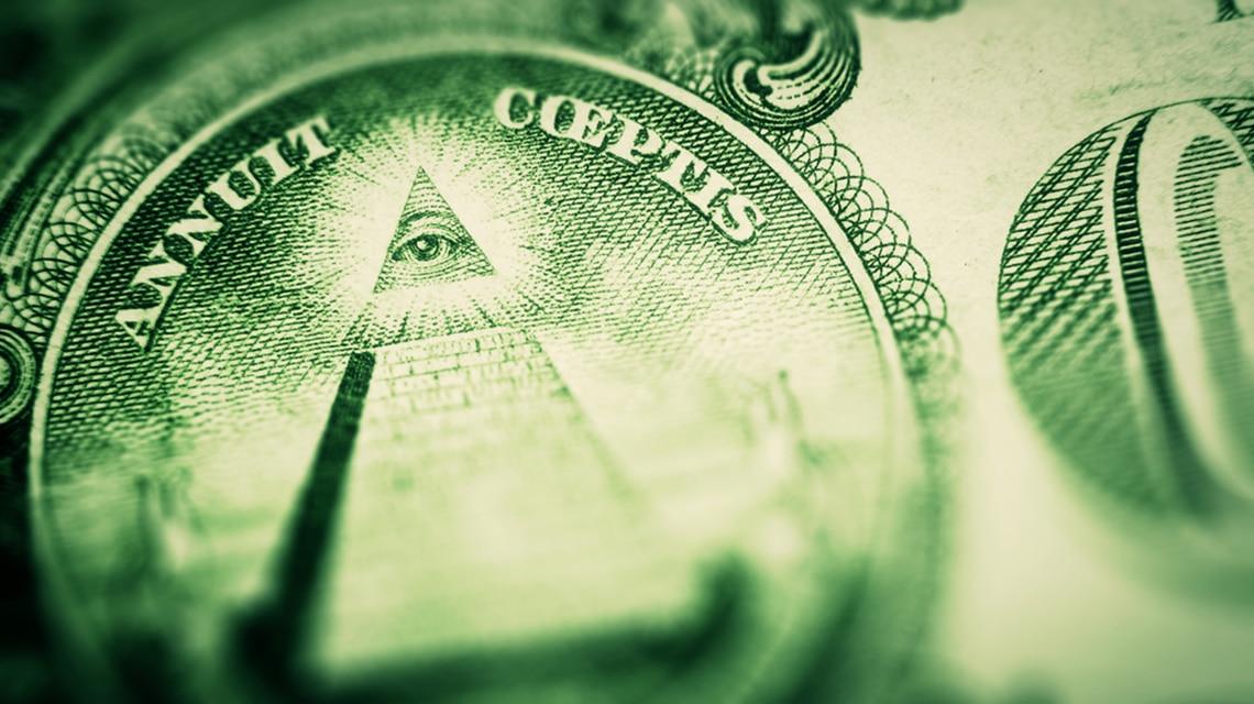 illuminati werden