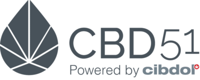 Do you want to know more about cbd oil from the UK? Then read this article!